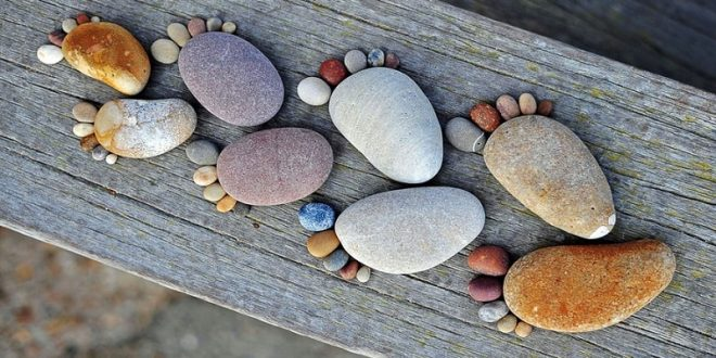 çakıl taşlarından handmade tablo konseptleri 1-min (1)