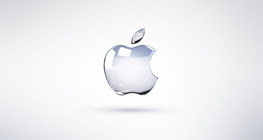 apple ve adroid