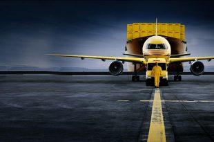 DHL Express Girişimci Desteği