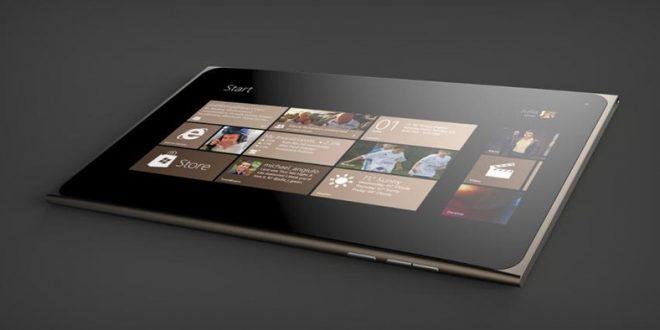 Nokia Yeni Marka 18.4 İnç Tablet GFXBench Tüketicilerle buluştu
