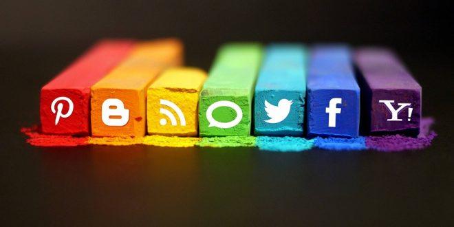 Sosyal Medyada Çekişen Markalar
