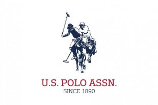 U.S. Polo marka tarihi