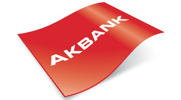 akbank markasının tarihçesi