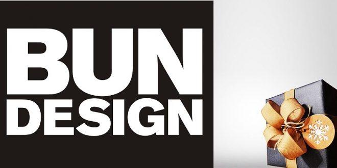 Bun Design | Hediye ve Hediyelik Eşya'nın Markası