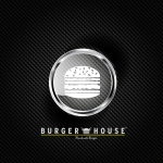 burger house franchise bayilik
