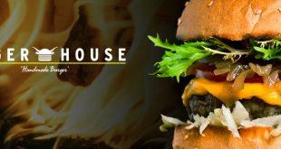 burger house marka tarihi