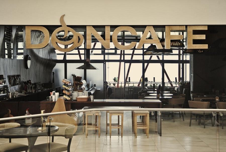 cafe-konseptleri-doncafe-house-2