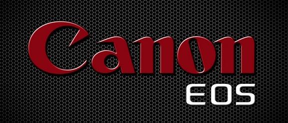 canon markasının tarihçesi 2