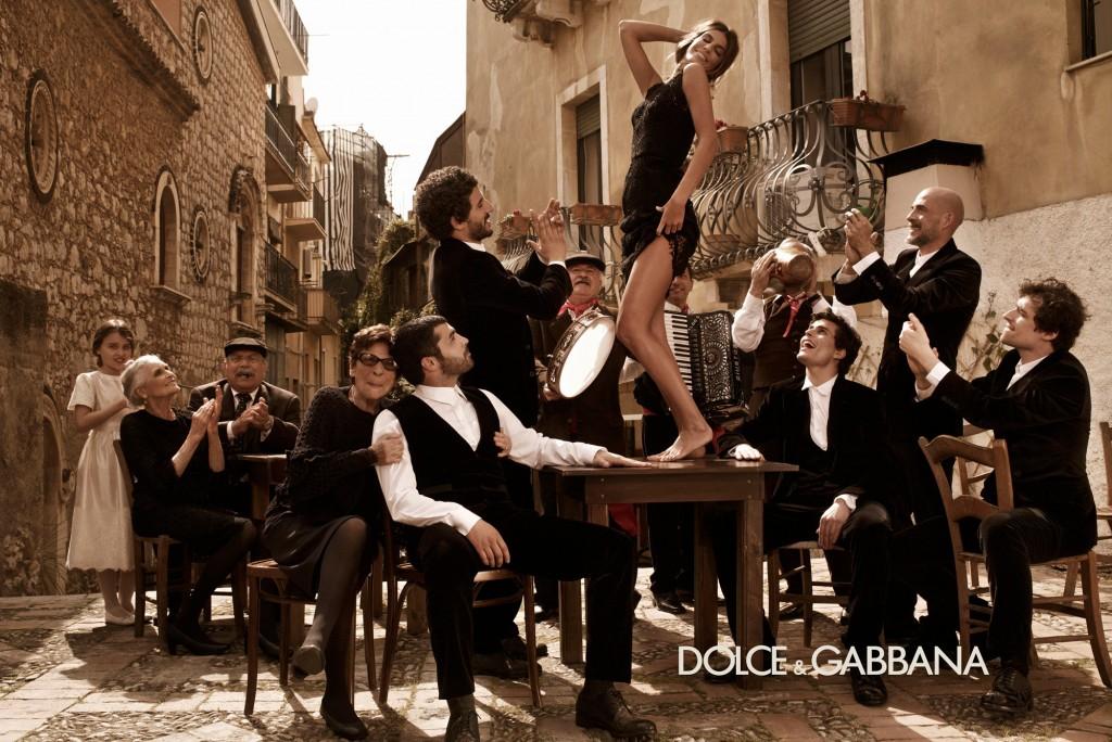 dolce-gabbana-markasının-tarihçesi-1024x684