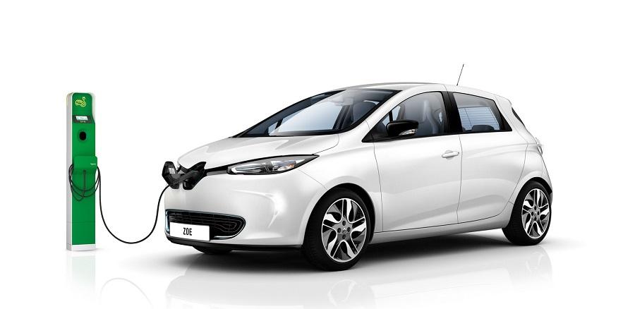 en çok elektrikli otomobil satan marka 2