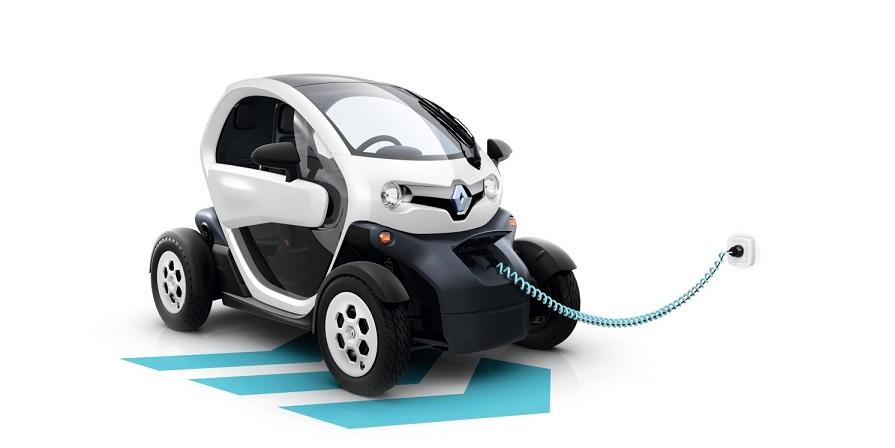 en çok elektrikli otomobil satan marka
