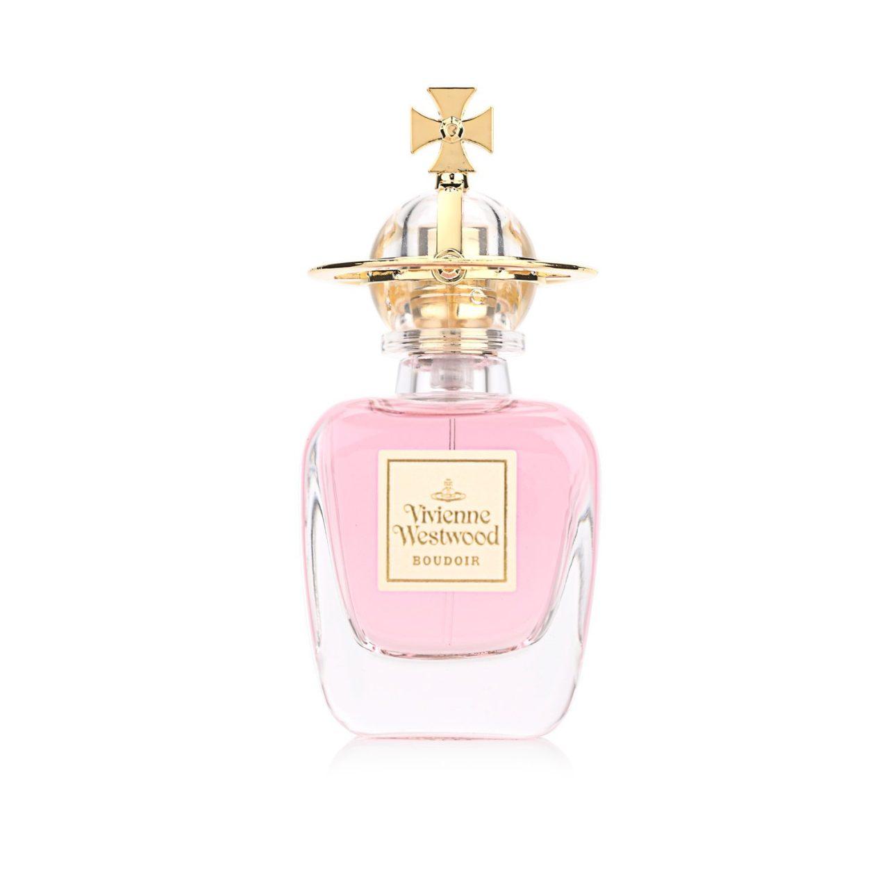 d0b4352cda140 Erkeklerin Beğendiği Kadın Parfümü Markaları Top 10
