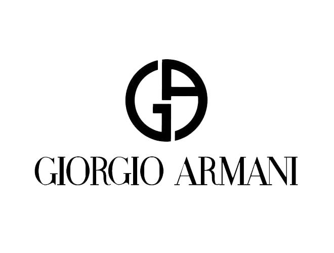 giorgio markasının tarihçesi 1