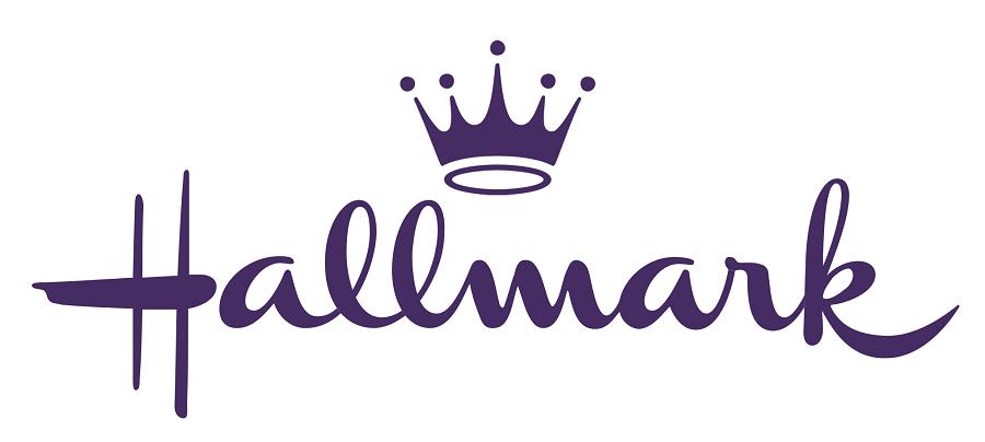 hallmark markası
