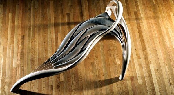 konsept ahşap mobilyalar