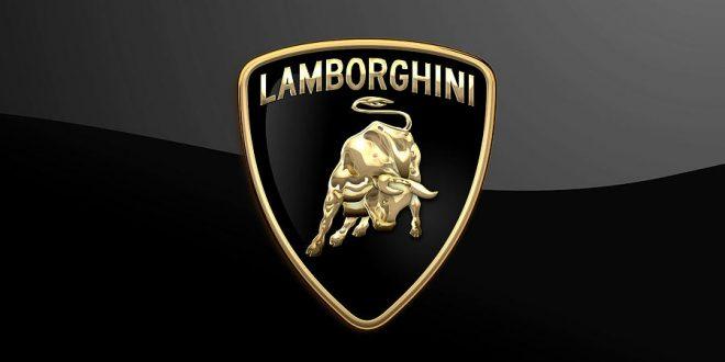 lamborghini marka tarihi