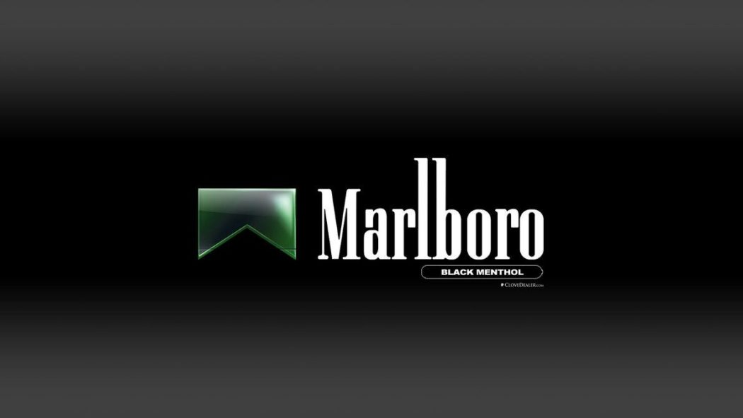 marlboro-marka-tarihi