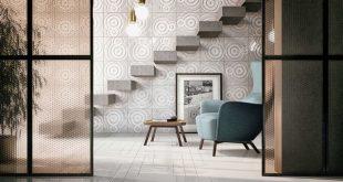 merdiven konseptleri
