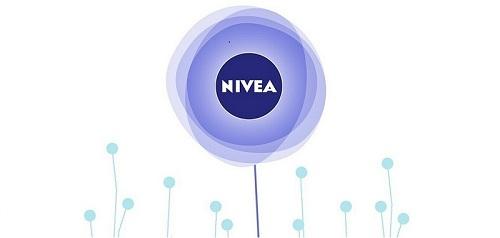 nivea-marka-tarihi
