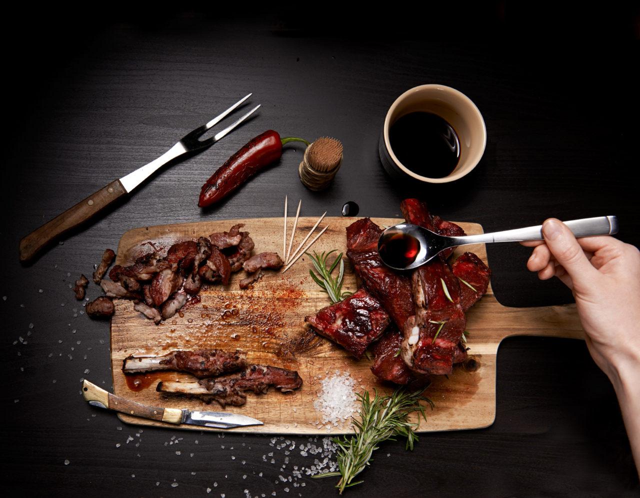 restaurant sunum konseptleri (1)