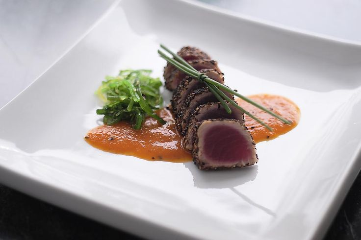 restaurant sunum konseptleri (11)
