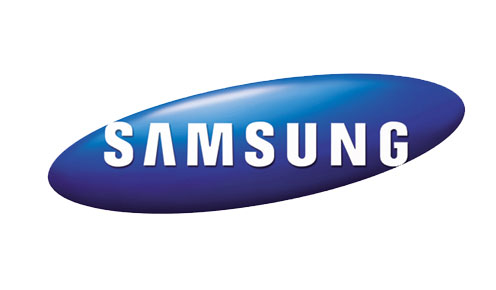 samsung markasının tarihçesi 2