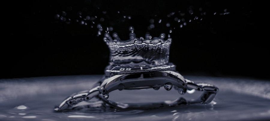 seiko markasının tarihçesi su