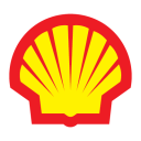 shell markasının tarihçesi logo