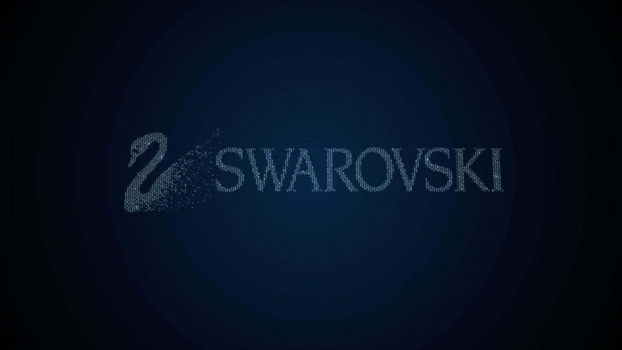swarovski markasının tarihçesi 2