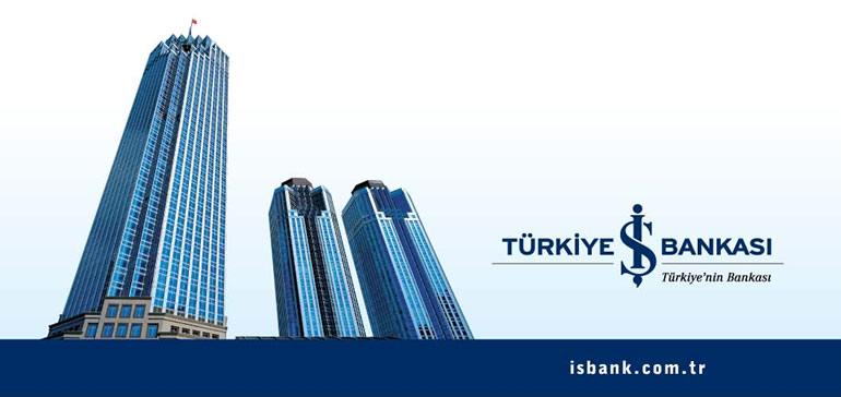 turkiye-is-bankasinin-tarihcesi-2