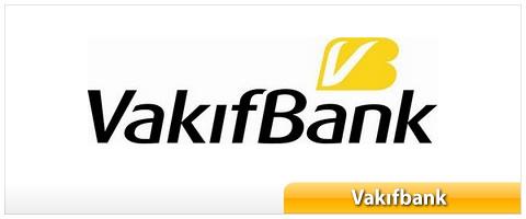 vakıfbank markasının tarihçesi 2
