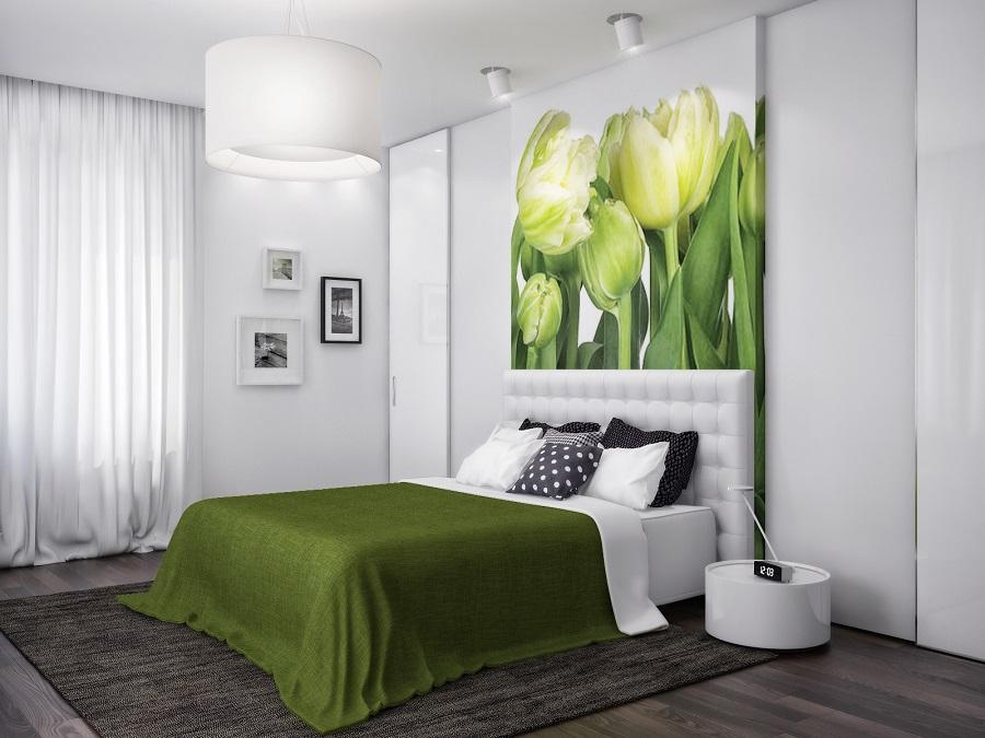 yeşil ev konseptleri 18