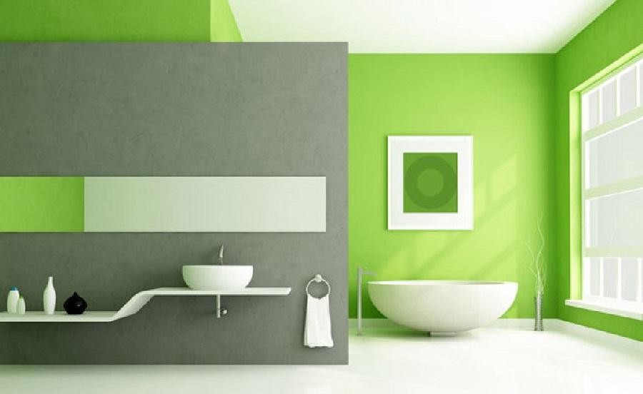 yeşil ev konseptleri 21